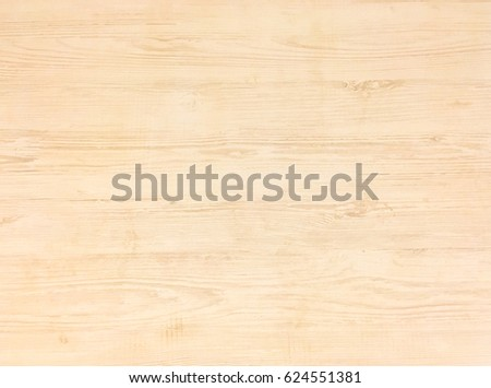 White Wood Texture. Light Wooden Background. Old Wood. #624551381