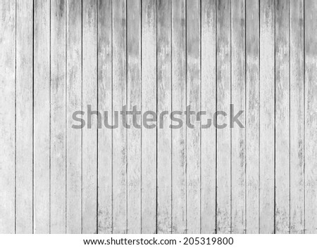 White wood texture ancient wood surface background pattern royalty - Royalty Free Old White Wood Backgrounds Vintage Aged