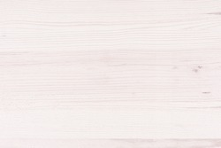 White wood texture. Wood background with natural pattern for design and decoration. Veneer surface background