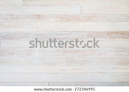 Shutterstock White wood textures background