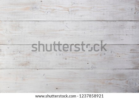 white wooden board image #1237858921