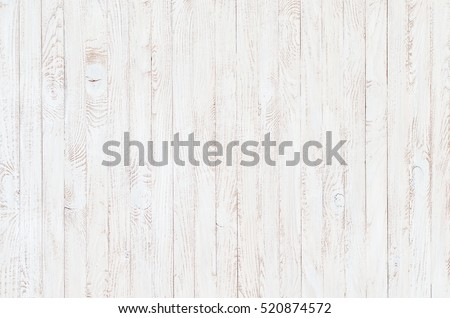 white wooden plank texture, light natural background #520874572