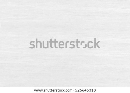 White Wooden Texture Board Background. #526645318