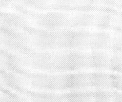 white woven fabric