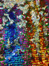 Who doesn't like glitter  sparkles? Me, you  everyone!  Sequin picture for everyone who likes and need to use it.