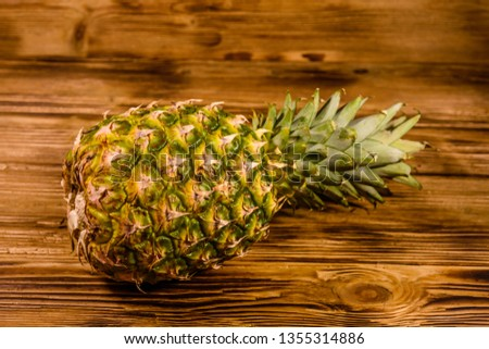 79d18183b1c4 Pineapple plant top Images and Stock Photos - Page: 9 - Avopix.com