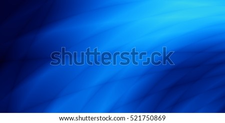 Stock Photo Wide wave abstract SEA BLUE wallpaper headers BACKGROUND
