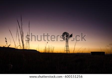 windmill madness #600151256