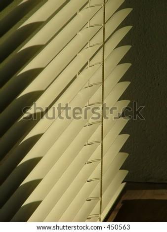 window blinds #450563