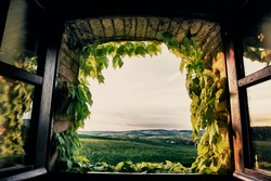 window hdr