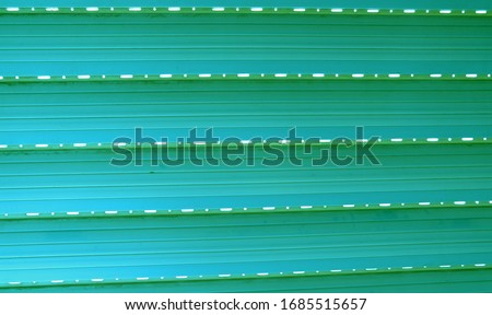 Window shutter close up abstract Stok fotoğraf ©