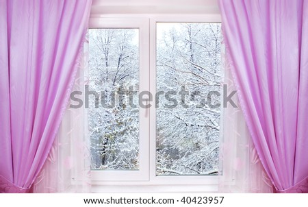WINDOW SCENE ART - COMPARE PRICES, REVIEWS AND BUY AT NEXTAG