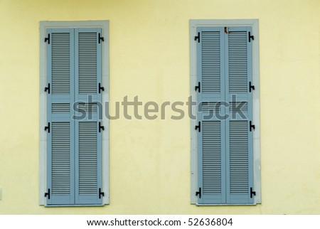 stock-photo-windows-closed-52636804.jpg