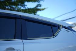 Windows film Car Tint Car Film