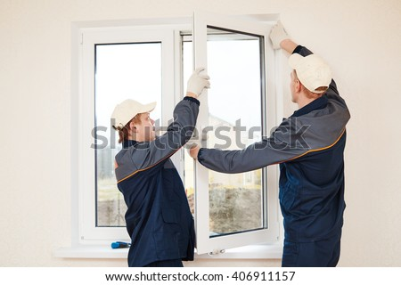 windows installation worker #406911157