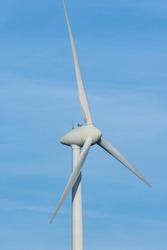 Windrad Erneuerbare Energie renewable energy