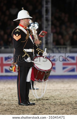 royal marines. royalty. tattoo