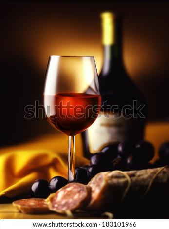 Wine  #183101966