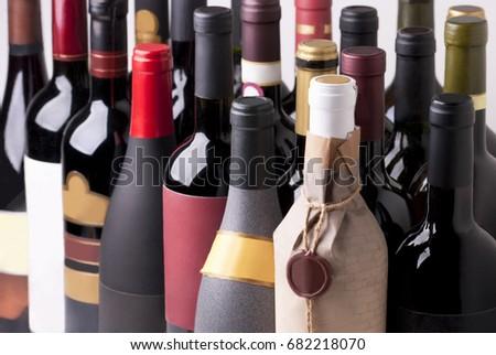Wine #682218070