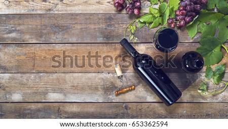 Shutterstock Wine header