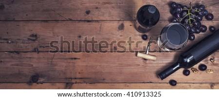 Wine header image #410913325