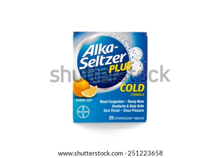 alkaseltzer logo vector cdr download seeklogo