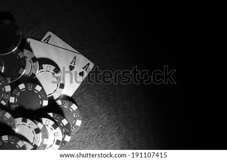Gambar Hoki Untuk Poker » Polarview.net
