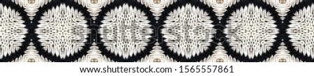 Winter backdrop. Knitted texture pattern. Handicraft Knitting. Woolen Dress. Ornamental Pattern. Red, Blue, Black Natural Sweater. Swedish design. Repeat Design. Repeat Design. #1565557861