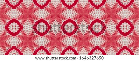 Winter backdrop. Wool knit seamless. Handicraft Knitting. Christmas sweater. Ornamental Pattern. Black Red White Natural Background. Swedish design. Repeat ornament. Repeat Design.