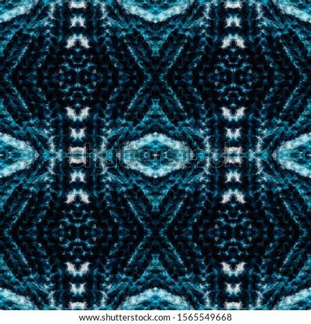 Winter background. Knitting patterns. Handmade Knitting. Christmas sweater. Ornamental Pattern. Red, Blue, Black Natural Background. Swedish design. Repeat Design. Repeat Design. #1565549668