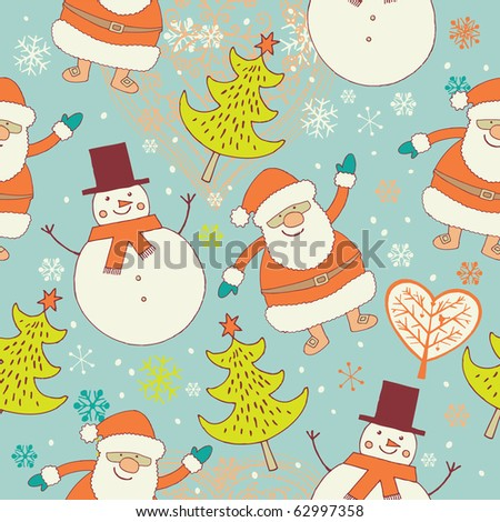 """Search Results for """"Santa Printable Pattern/page/2"""" – Calendar ..."""