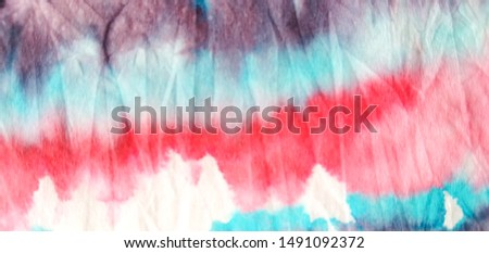 Winter Old Dirty Wall. Tie Dye Grunge. Gray Brushed Banner. Old Dirty Wall. Tie Dye Shibori. Watercolor Brushed Banner. Bohemian Stains. Gray Shibori Pattern. Blue Old Dirty Wall.