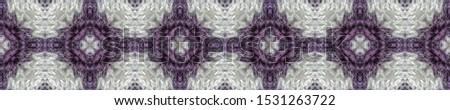 Winter pattern. Ornamental pattern winter. Handicraft Knitting. Cozy clothes. Ornate backdrop. Black Red White Natural Texture. Scandinavian Fashion. Repeat ornament. Repeat ornament.