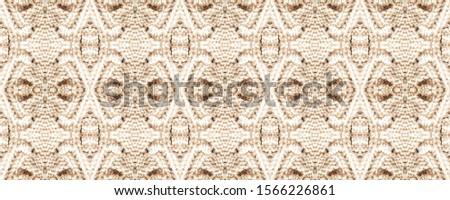 Winter pattern. Ornamental pattern winter. Handmade Knitting. Woolen Dress. Holiday Ornament. Blue, Red, White Natural Sweater. Swedish design. Repeat Design. Repeat Design. #1566226861