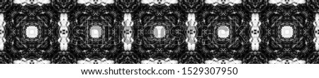 Winter pattern. Ornamental pattern winter. Woolen Knitting Art. Christmas sweater. Ornate backdrop. Black Red White Natural Sweater. Scandinavian Fashion. Repeat ornament. Repeat ornament.