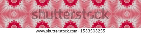 Winter pattern. Ornamental pattern winter. Woolen Knitting Art. Weave cloth. Ornate backdrop. Blue, Red, White Natural Sweater. Norway Decor. Repeat ornament. Repeat ornament.