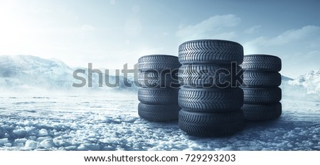 winter tires #729293203