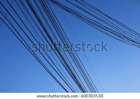 wire #600303530
