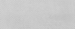 Wire mesh steel on white background