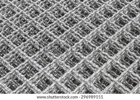 wire transfer, barbed wire, copper wire, wire mesh, live wire, wire brush, wire rope, steel wire, wire cutters, lead wire
