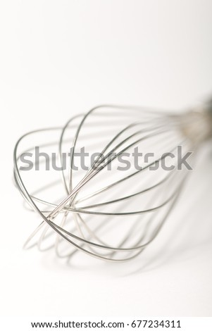 wire whisks #677234311