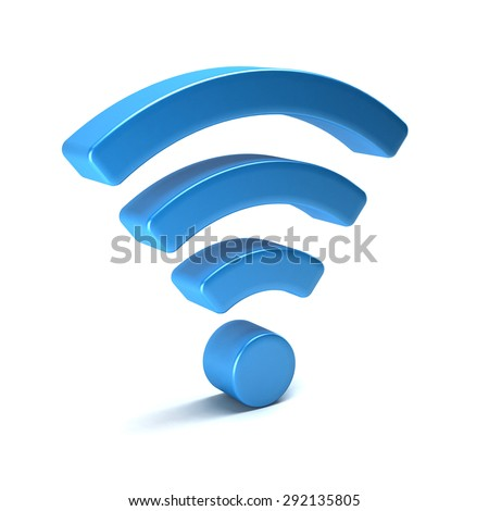 handphones cellular network Do mobile phones (cell phones) emit harmful radiation or electromagnetic fields  originally appeared on quora: the place to gain and share.