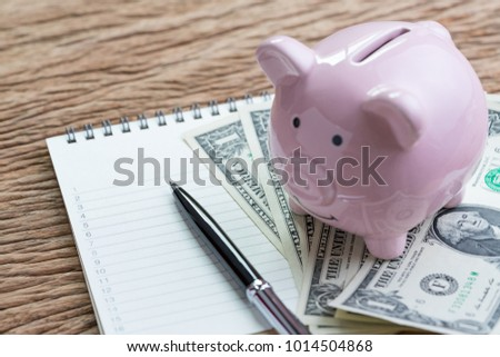 habit of saving essay Saving money is the best habit to develop it provides a financial net of protection in case of emergencies and challenging circumstances everyday life.