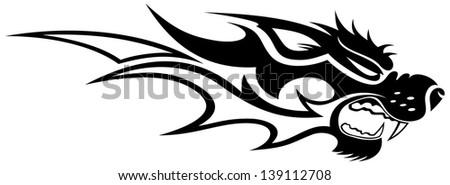 stock-photo-wolf-raster-139112708.jpg