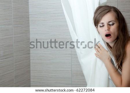 подмывание женщин фото смотреть онлайн