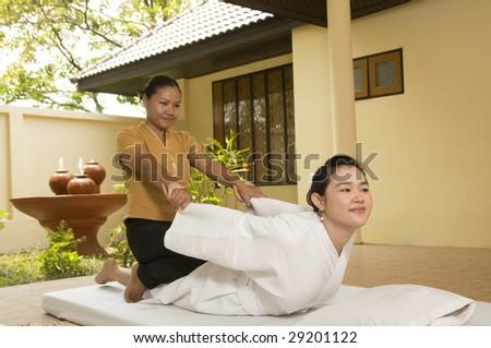 göteborgs thaimassage eskort uppsala