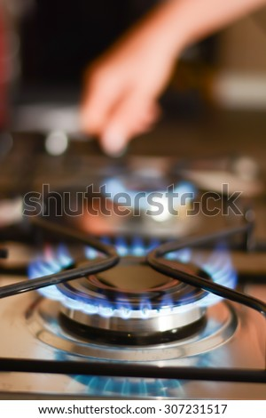 atlanta stove works model 26 installation