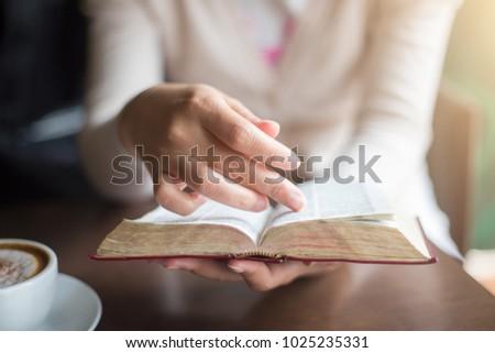 Free Photos Old Woman Holding Bible Avopixcom