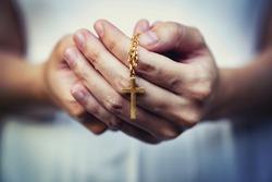 Free rosary Stock Photos - Stockvault.net