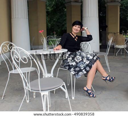 "woman happy woman smiling woman happy woman smiling ""woman happy ""woman smiling ""woman happy ""woman smiling girl flower girl flower girl flower girl flower ""flower girl"" ""flower girl"" ""flower ""flower #490839358"